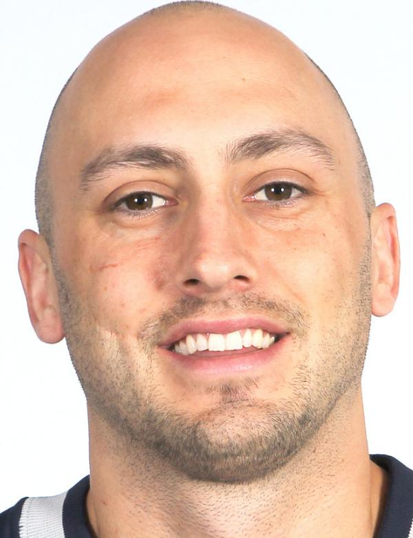 brian-hoyer-football-headshot-photo