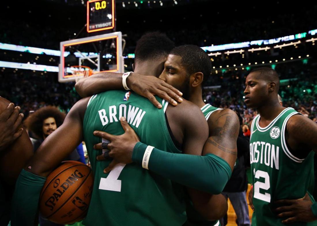 Golden-State-Warriors-v-Boston-Celtics.jpeg.CROP.promo-xlarge2