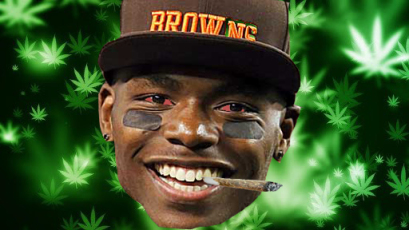 Josh Gordon High.jpg