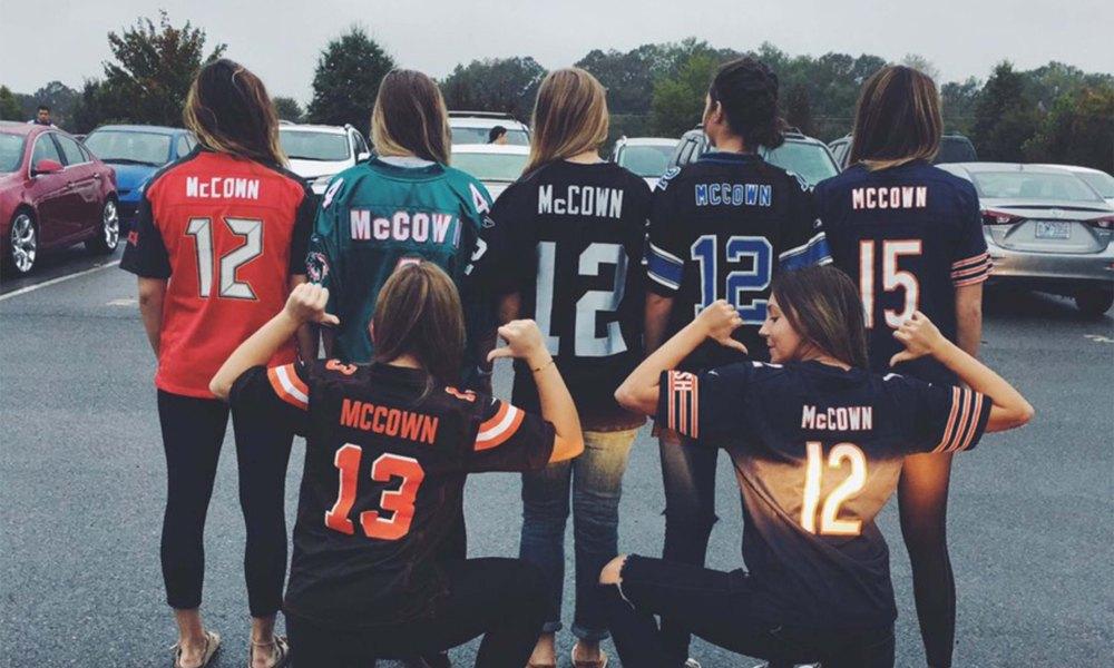 mccown-jerseys